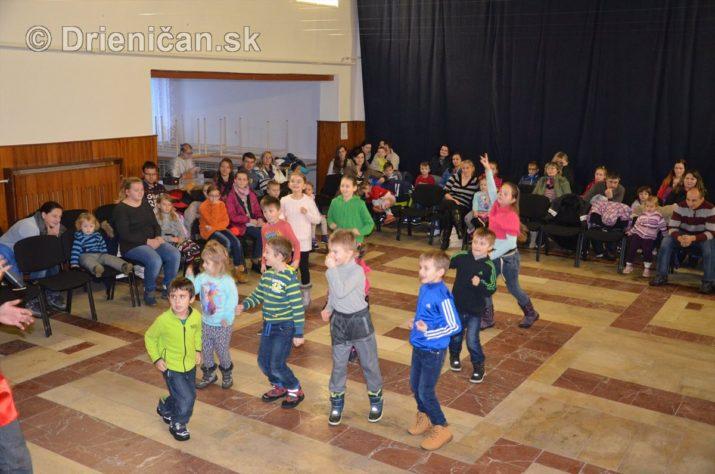 mikulas-cert-drienica-kulturny-dom_27