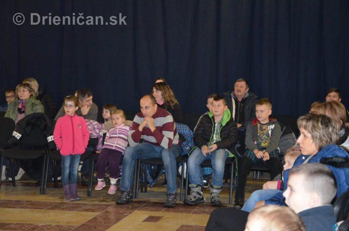 mikulas-cert-drienica-kulturny-dom_28