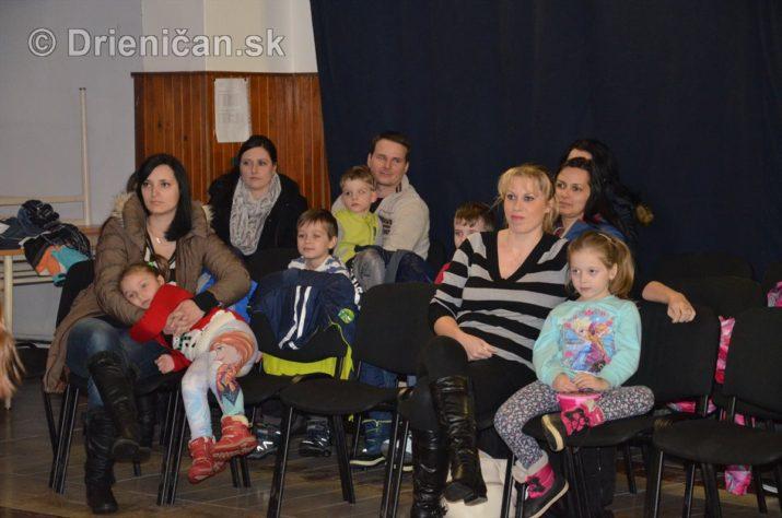 mikulas-cert-drienica-kulturny-dom_29