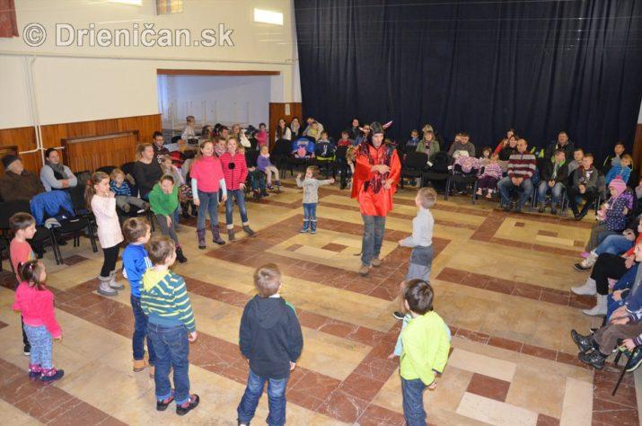 mikulas-cert-drienica-kulturny-dom_32