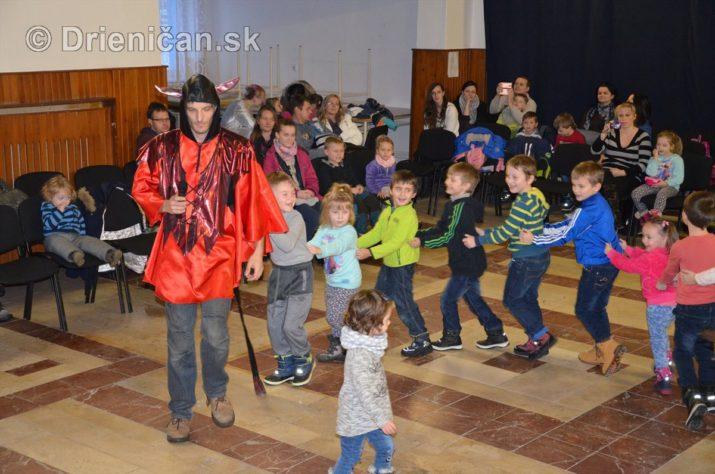 mikulas-cert-drienica-kulturny-dom_33