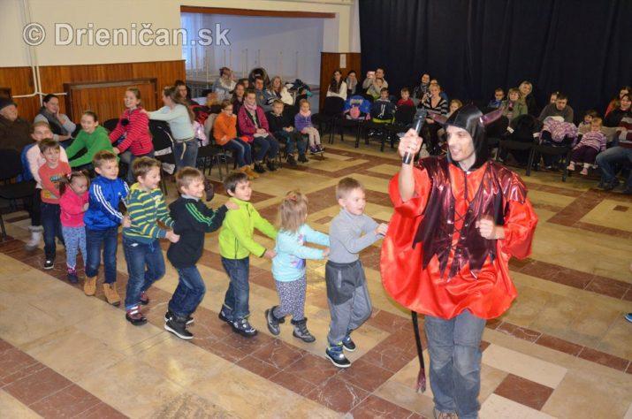 mikulas-cert-drienica-kulturny-dom_34