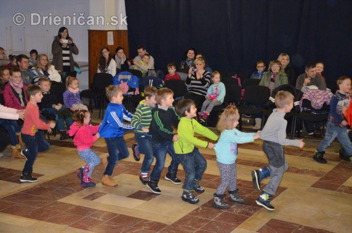 mikulas-cert-drienica-kulturny-dom_38