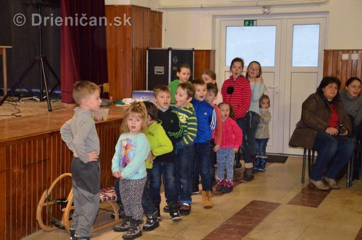 mikulas-cert-drienica-kulturny-dom_40