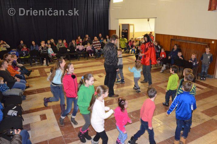 mikulas-cert-drienica-kulturny-dom_41