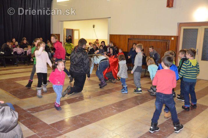 mikulas-cert-drienica-kulturny-dom_42
