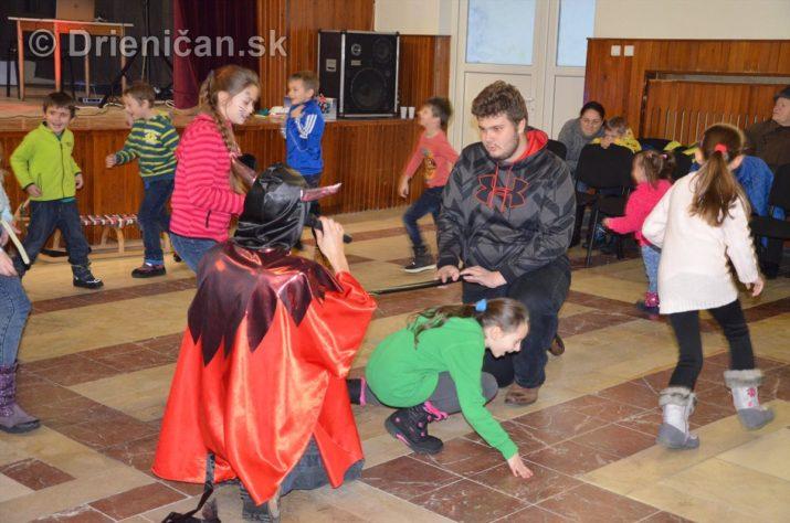 mikulas-cert-drienica-kulturny-dom_45