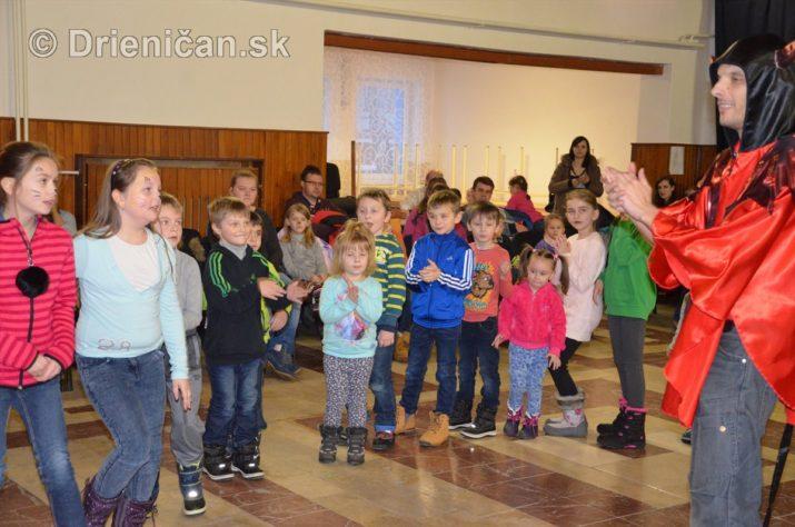 mikulas-cert-drienica-kulturny-dom_46