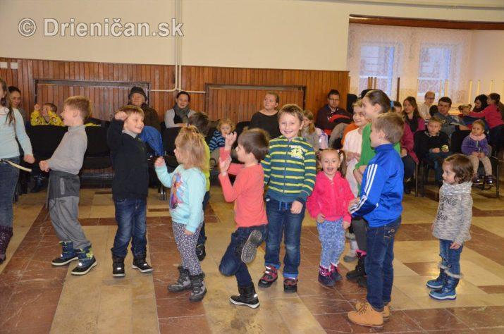 mikulas-cert-drienica-kulturny-dom_48