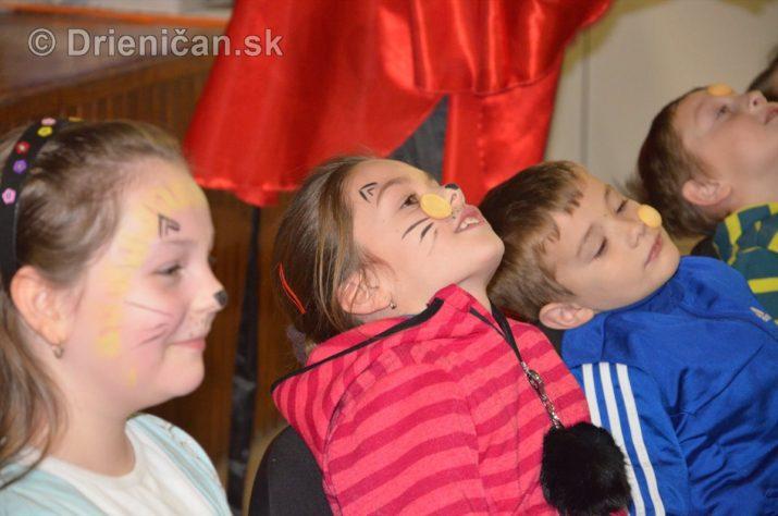 mikulas-cert-drienica-kulturny-dom_53
