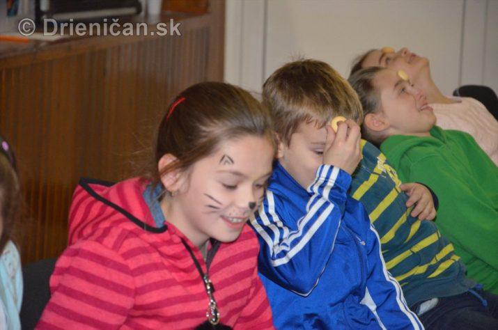 mikulas-cert-drienica-kulturny-dom_55