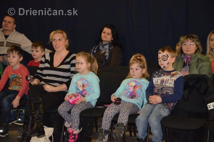 mikulas-cert-drienica-kulturny-dom_57