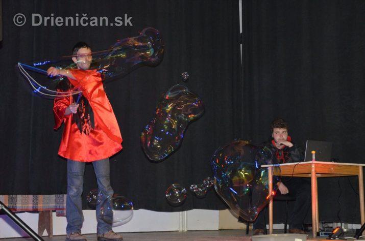 mikulas-cert-drienica-kulturny-dom_60