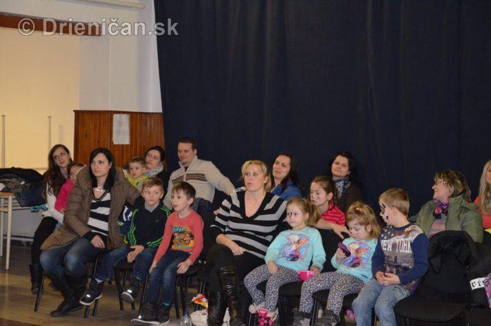 mikulas-cert-drienica-kulturny-dom_61