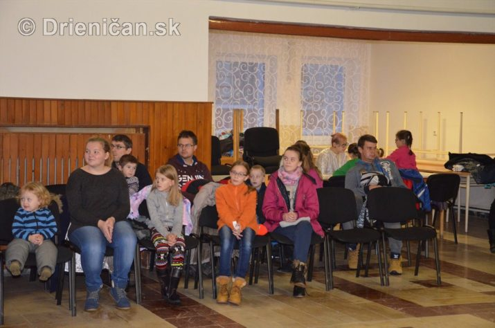 mikulas-cert-drienica-kulturny-dom_62