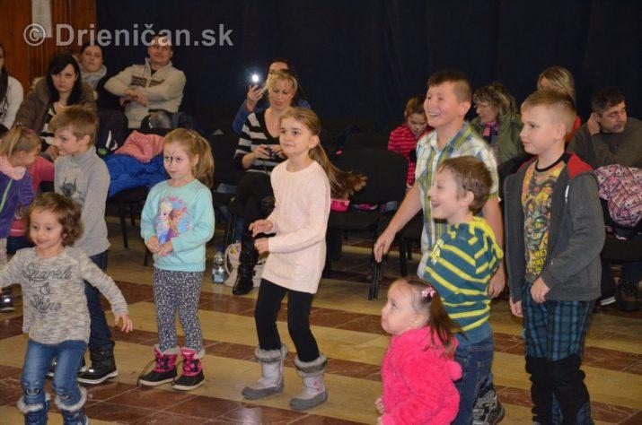 mikulas-cert-drienica-kulturny-dom_65