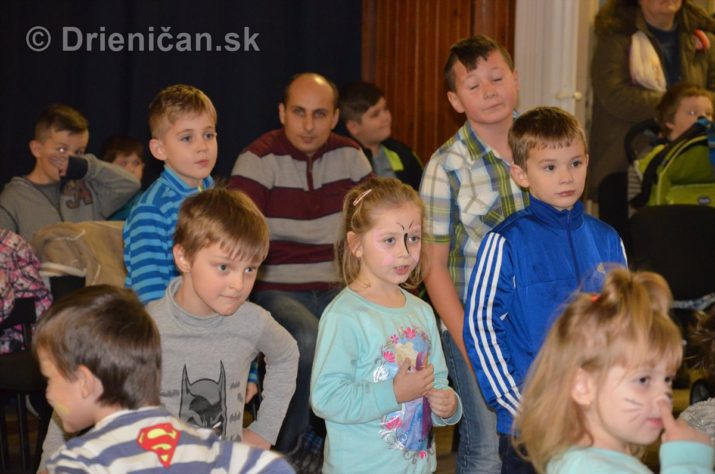 mikulas-cert-drienica-kulturny-dom_66