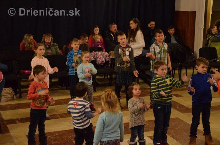 mikulas-cert-drienica-kulturny-dom_67