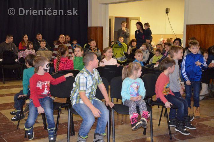 mikulas-cert-drienica-kulturny-dom_68
