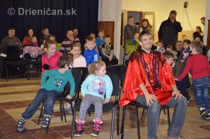 mikulas-cert-drienica-kulturny-dom_69