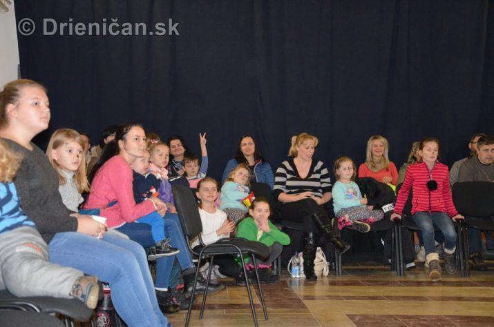 mikulas-cert-drienica-kulturny-dom_70