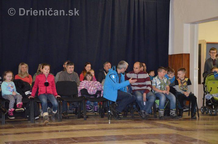 mikulas-cert-drienica-kulturny-dom_71