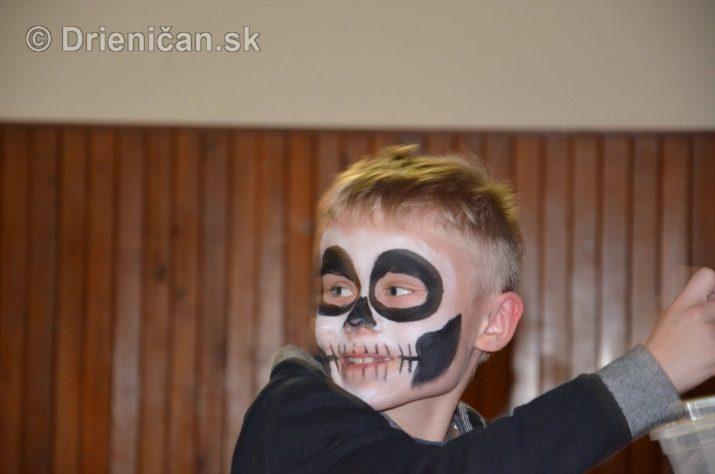 mikulas-cert-drienica-kulturny-dom_73