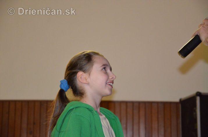 mikulas-cert-drienica-kulturny-dom_75