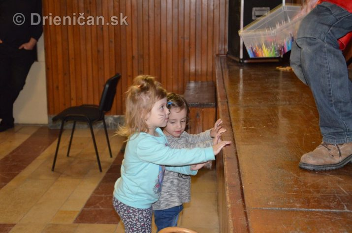 mikulas-cert-drienica-kulturny-dom_76