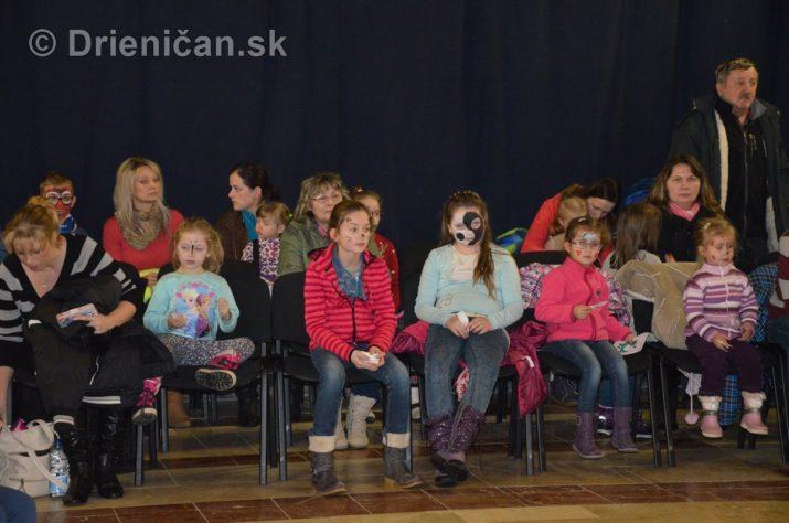 mikulas-cert-drienica-kulturny-dom_81