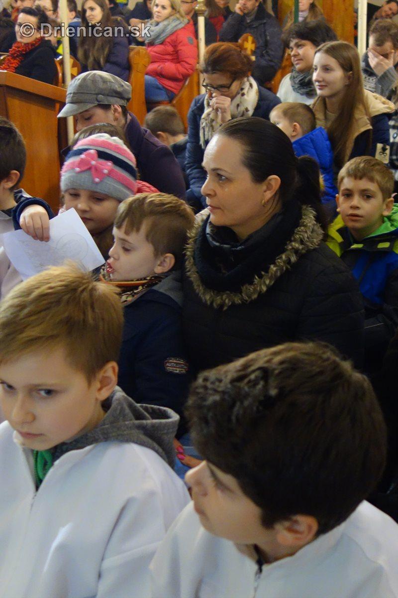 nadielka-darcekov-sv-mikulas-drienica_12