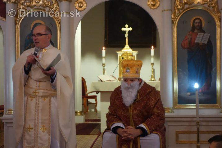 nadielka-darcekov-sv-mikulas-drienica_43