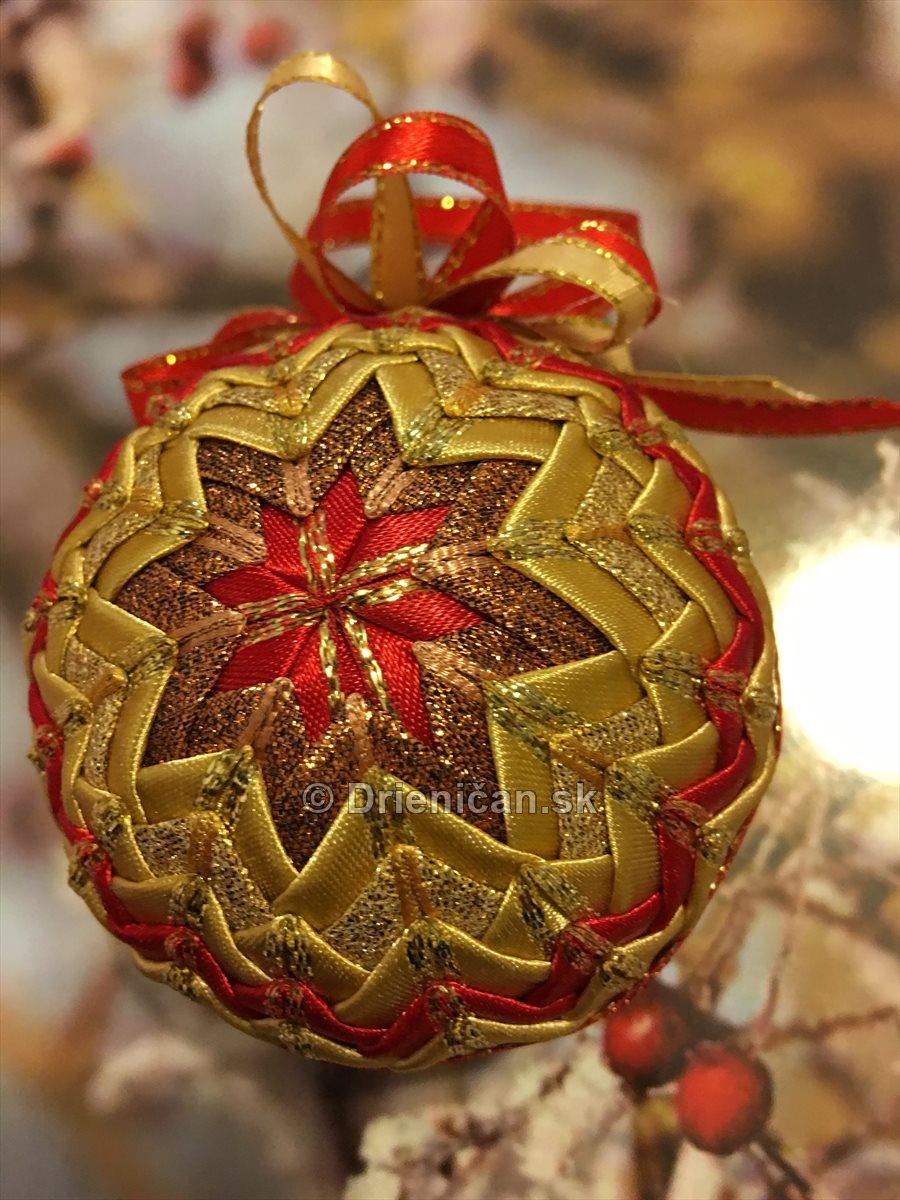 vianocne-ozdoby-patchwork_1