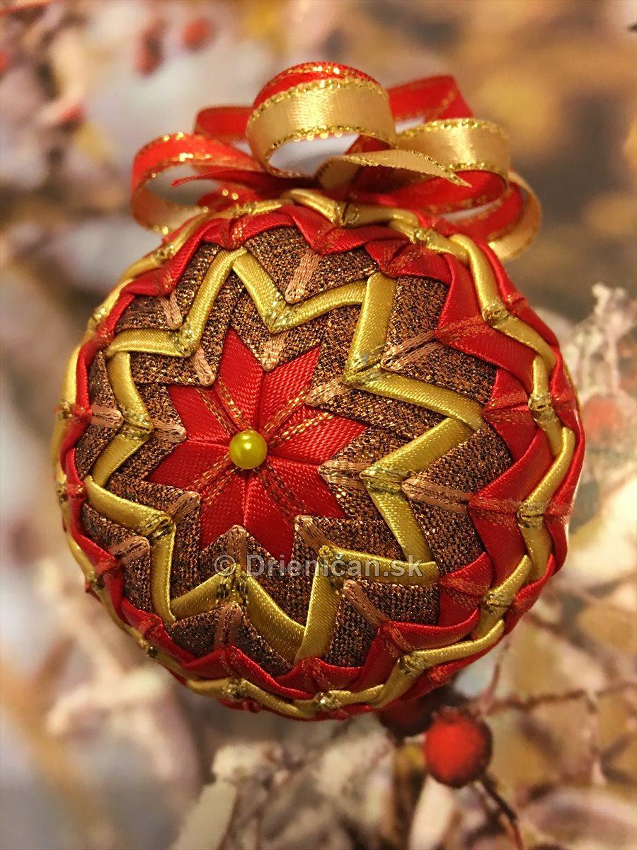 vianocne-ozdoby-patchwork_2
