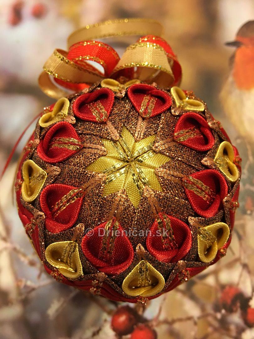 vianocne-ozdoby-patchwork_3