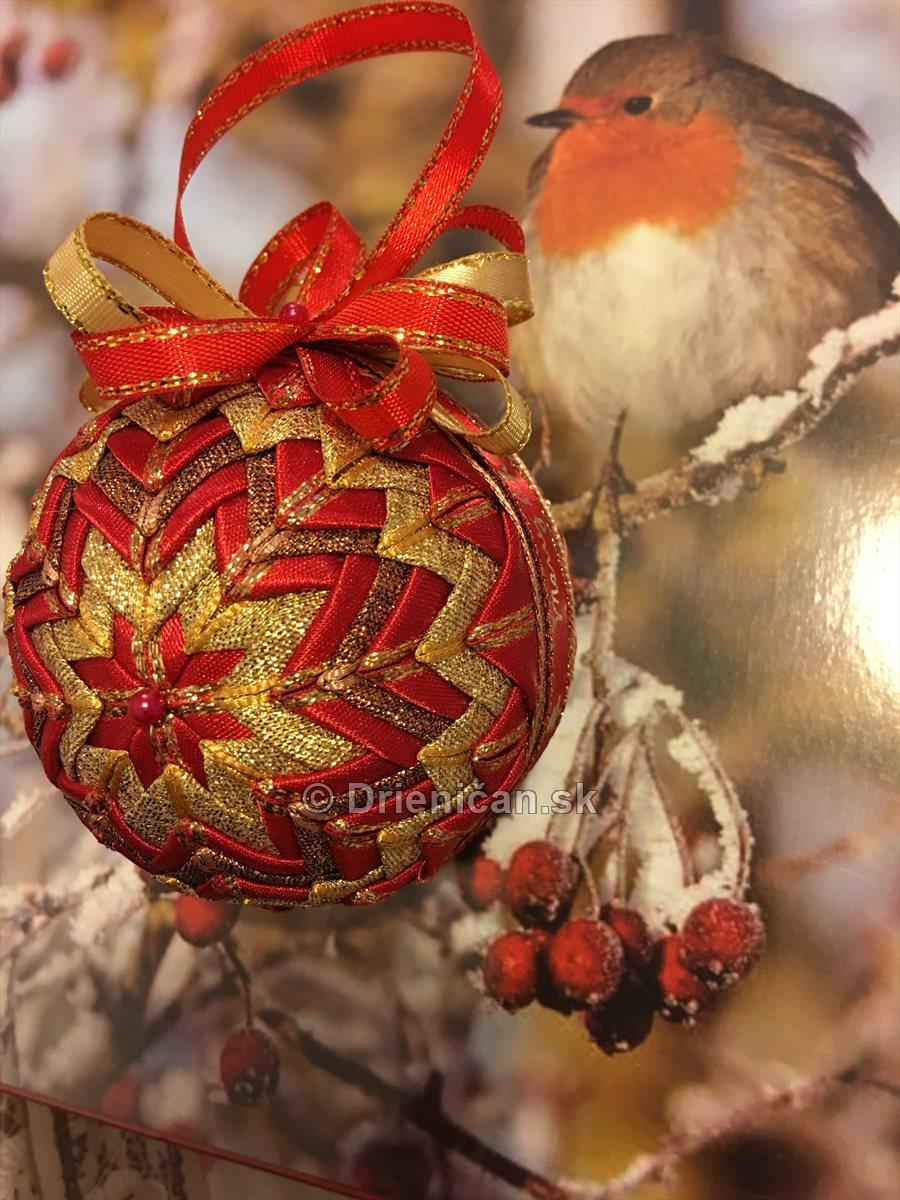 vianocne-ozdoby-patchwork_4