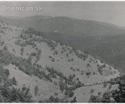 Čergovské pohorie, pridal p.Tomko