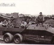 Za-59-civil