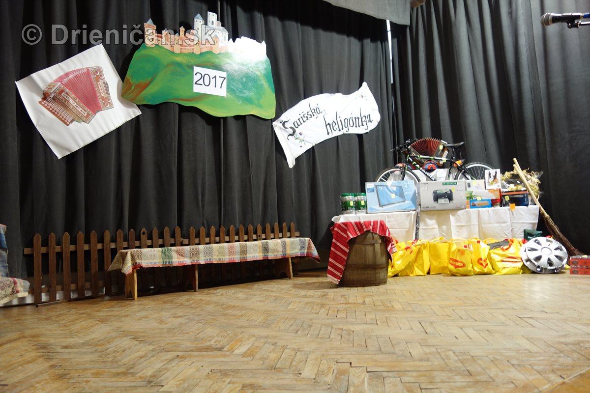 Heligonkárska after party :D