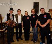 a samozrejme s moderátorom, Petrom Semanom-pozdravujeme a ďakujeme za snímku :)