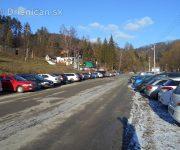 Zima-Tráva-Sneh alebo jar v januári ?