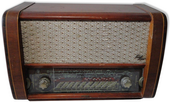 Rádio Drienica