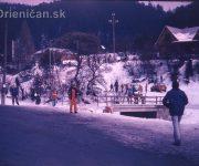 Historické momentky z obce Drienica 2.časť